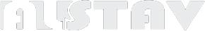logo Alstav